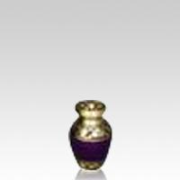 Baroness Keepsake Cremation Urn