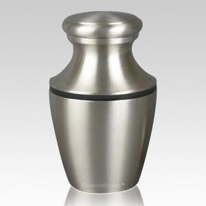 Stalwart Cremation Urn