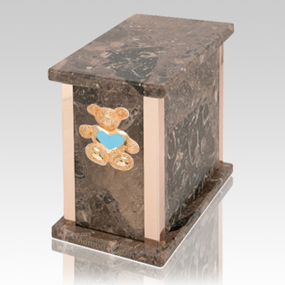 Design Rosatica Children Marble Urns