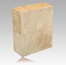 Brown Earthurn Biodegradable Cremation Urn