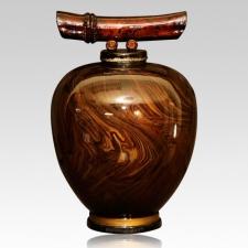 Hestia Cremation Urn