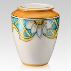 Allegro X Large Ceramic Urn