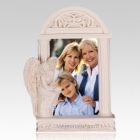 Angels Near You Photo Frame