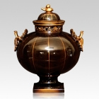 Adromedar Cremation Urn