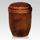 Dorado Cremation Urns