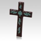 Virginia Memorial Cross