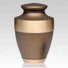 Antica Cremation Urn