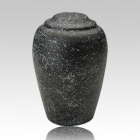 Grecian Nocturne Infant Cremation Urn
