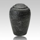 Grecian Nocturne Infant Cremation Urn