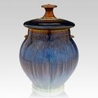 Deep Waters Child Cremation Urn