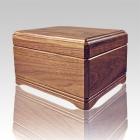 Highlands Wood Cremation Urns