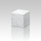 Granitone Cube Pet Cremation Urns