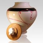 Limbolo Cremation Urns